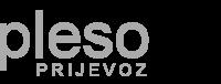 Pleso_Logo_BW